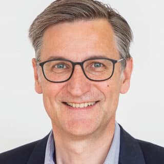 Georg Grassl